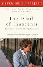 The Death of Innocents