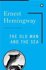 The Old Man and the Sea (Scribner Classics)