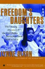 Freedom's Daughters af Lynne Olson