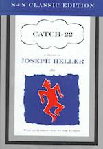 Catch-22 (Simon & Schuster classic editions)