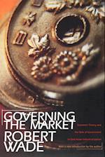 Governing the Market af Robert Wade