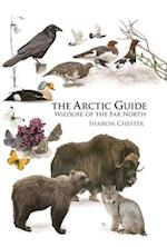 The Arctic Guide (Princeton Field Guides)