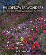 Wildflower Wonders af Bob Gibbons, Richard Mabey