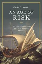 An Age of Risk