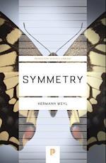 Symmetry (Princeton Science Library)