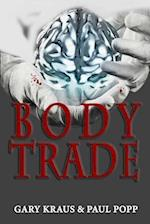 Body Trade af Paul Popp, Gary Kraus