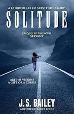 Solitude af J. S. Bailey