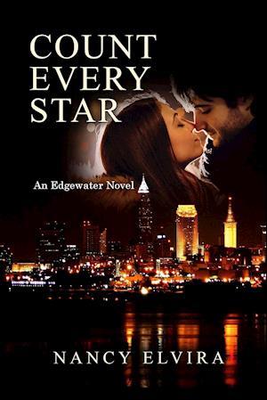 Count Every Star af Nancy Elvira