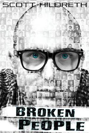 Broken People af Scott Hildreth
