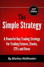 The Simple Strategy 2016