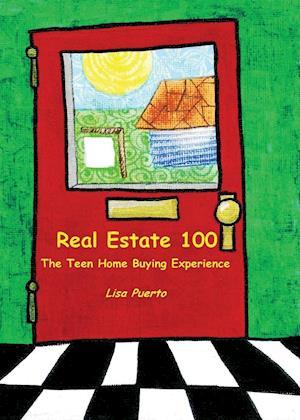 Real Estate 100 af Lisa Puerto