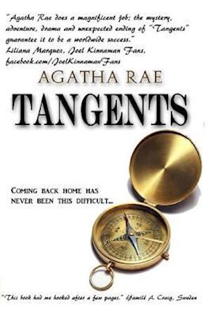 Tangents af Agatha Rae