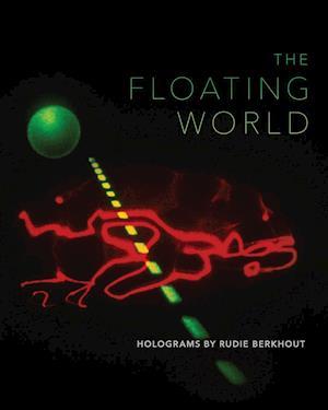 The Floating World af Daniel Belasco
