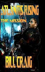 Atlantis Rising af Bill Craig