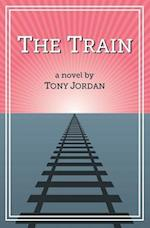 The Train af Tony Jordan