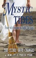 Mystic Tides af Devin Govaere, Kate Allenton, Laurie Keck