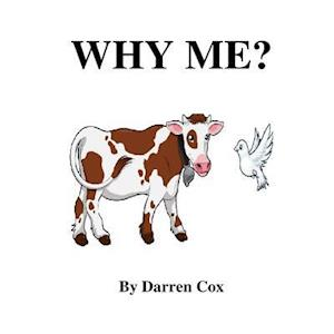 Why Me? af Darren Cox