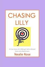Chasing Lilly