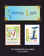 Coloring Light