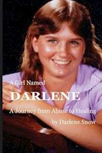 A Girl Named Darlene