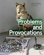 Problems and Provocations