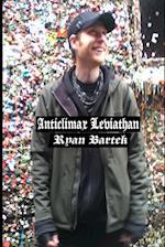 Anticlimax Leviathan