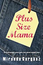 Plus Size Mama
