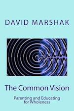 The Common Vision