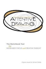 Attentive Drawing