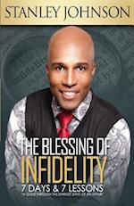 The Blessing of Infidelity