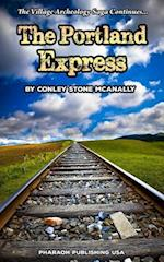 The Portland Express
