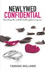 Newlywed Confidential