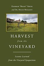 Harvest from the Vineyard