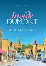 Inside Dumont