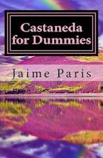 Castaneda for Dummies