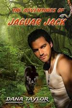 The Adventures of Jaguar Jack