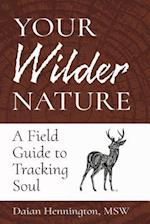 Your Wilder Nature