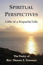 Spiritual Perspectives