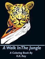 A Walk in the Jungle