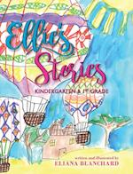 Ellie's Stories