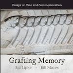 Grafting Memory