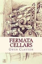 Fermata Cellars
