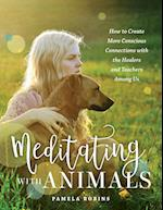 Meditating with Animals
