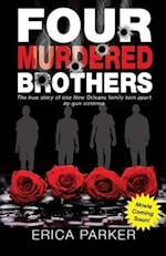 Four Murdered Brothers