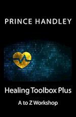 Healing Toolbox Plus