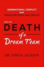 Death of a Dream Team