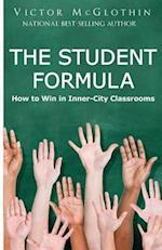 The Student Formula