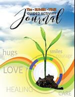 The Rumer-Time Guided Activity Journal