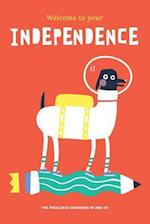 Welcome to Your Independence
