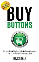 Buy Buttons